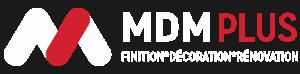 MDM PLUS, Finition, Décoration, Rénovátion, Plátrerie,